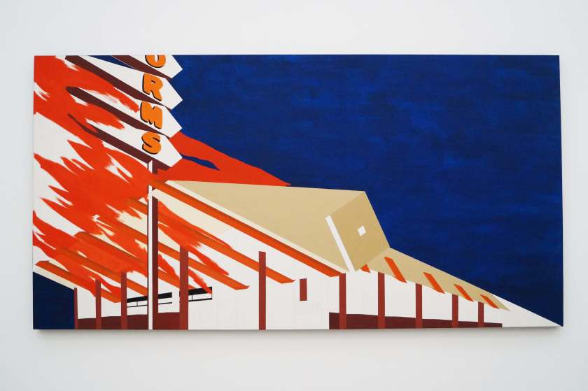 the-broad-museum_ed-ruscha-norms-la-cienega-on-fire